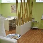 Centrum profesionálnej kozmetiky