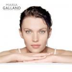 Protokolové ošetrenia Maria Galland