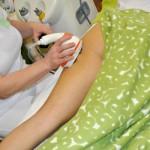 Rádiofrekvenčná liposukcia
