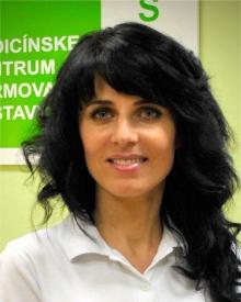 recepcia - objednávky - Mgr. Zuzana Tomposová