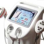 RF4 prístroj na rádiofrekvenčnú liposukciu